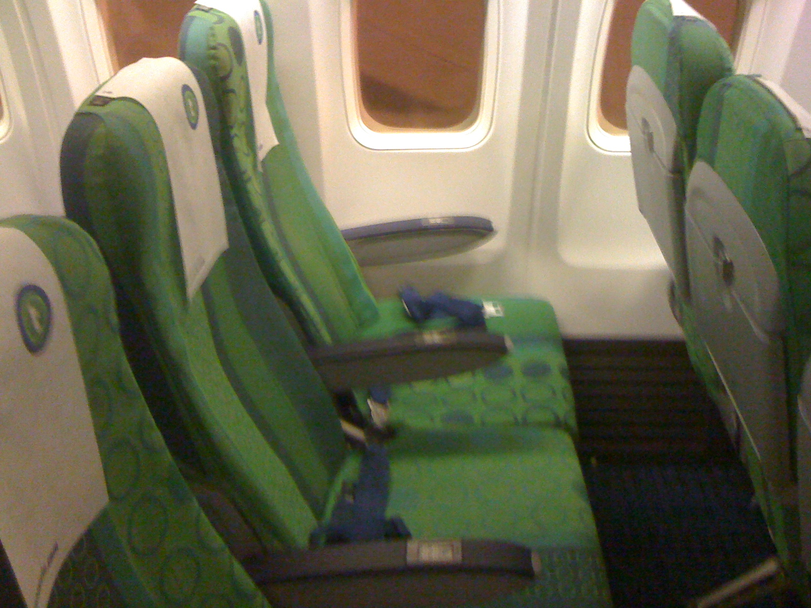 Avis sur le vol transavia france to3103 de sevilla paris for Compagnie aerienne americaine vol interieur