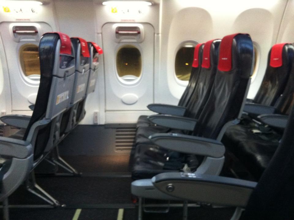 norwegian dy avis des passagers sur la compagnie flightreview350. Black Bedroom Furniture Sets. Home Design Ideas