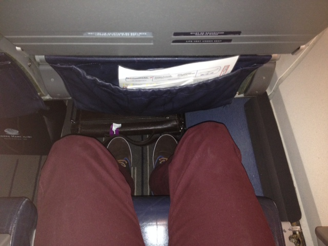hop a5 avis des passagers sur la compagnie flightreview350. Black Bedroom Furniture Sets. Home Design Ideas